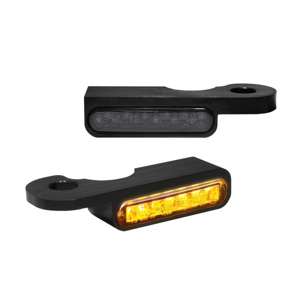 LED BLINKER - CVO MODELLE 2002-2020