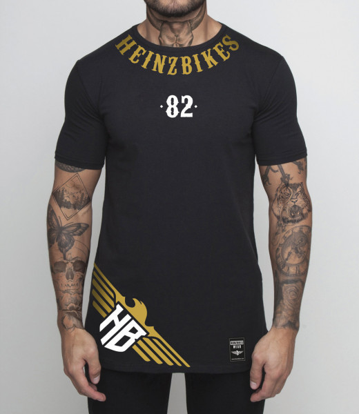EIGHTY TWO SHIRT Aktion