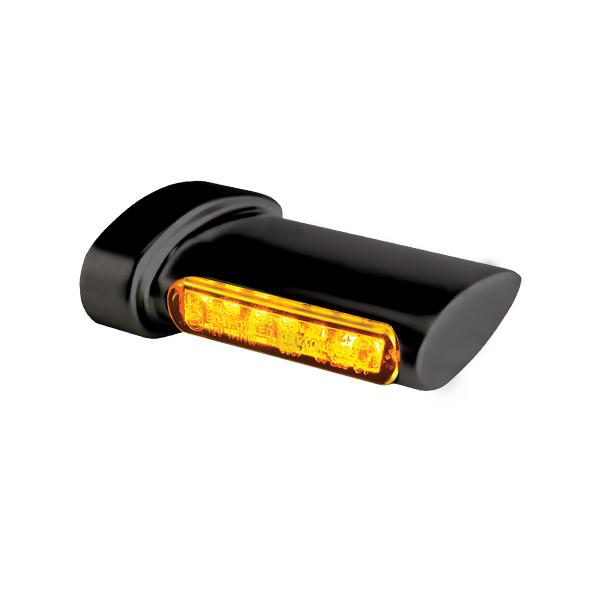 LED WINGLETS BLINKER